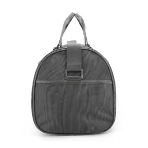 Duffle bag GB-20180664