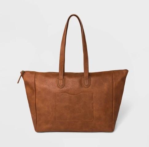 b0380959aa06c China fashion high quality lady pu leather tote bags women handbags ...